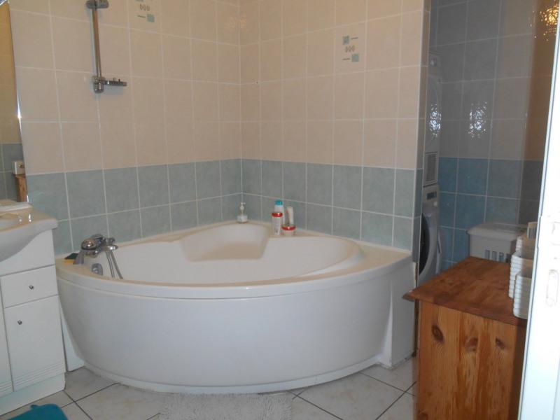 Sale apartment La ferte sous jouarre 141000€ - Picture 5