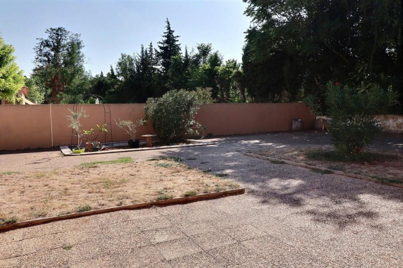 Investment property house / villa Loriol du comtat 499900€ - Picture 5