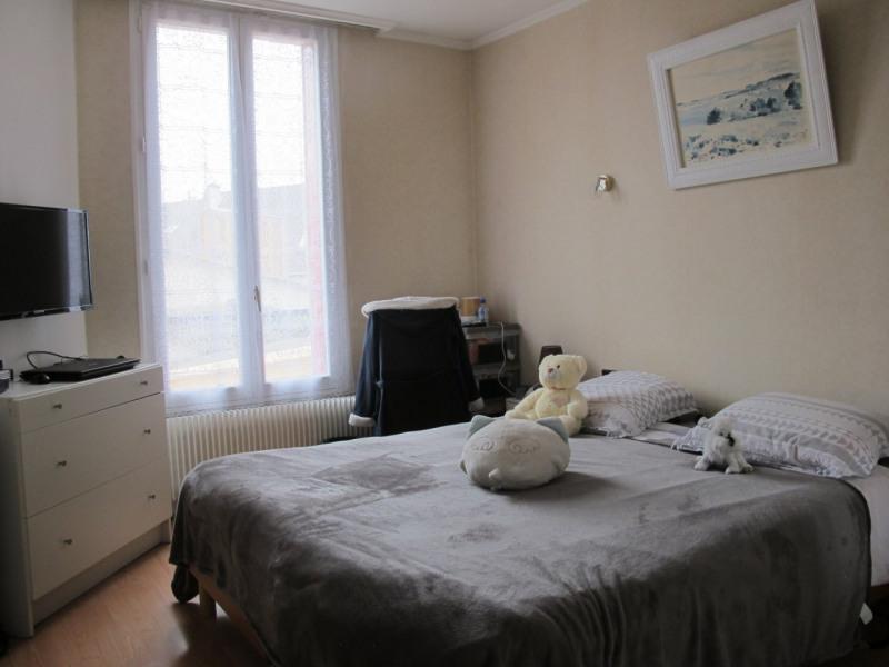 Vente maison / villa Villemomble 249000€ - Photo 6