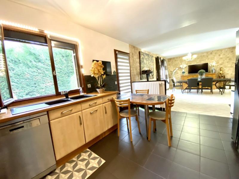 Sale house / villa Longpont-sur-orge 449000€ - Picture 6