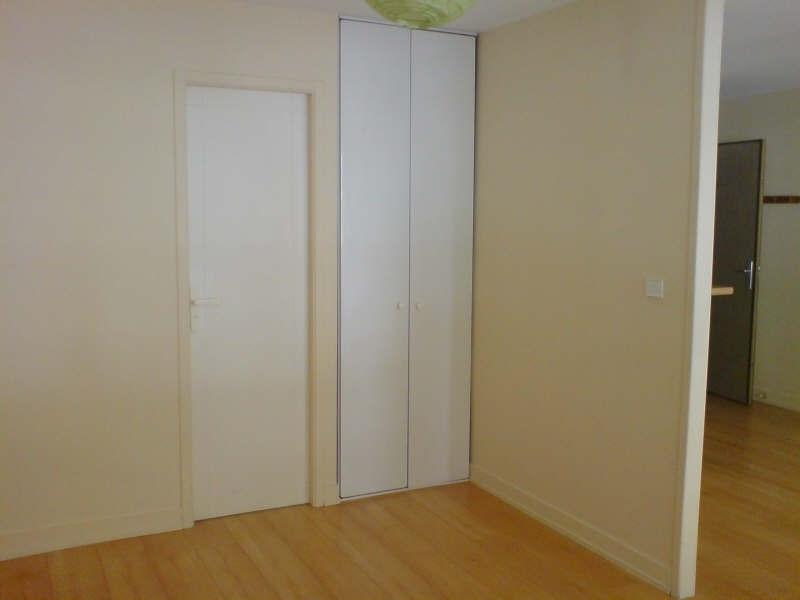 Location appartement La rochelle 495€ CC - Photo 6