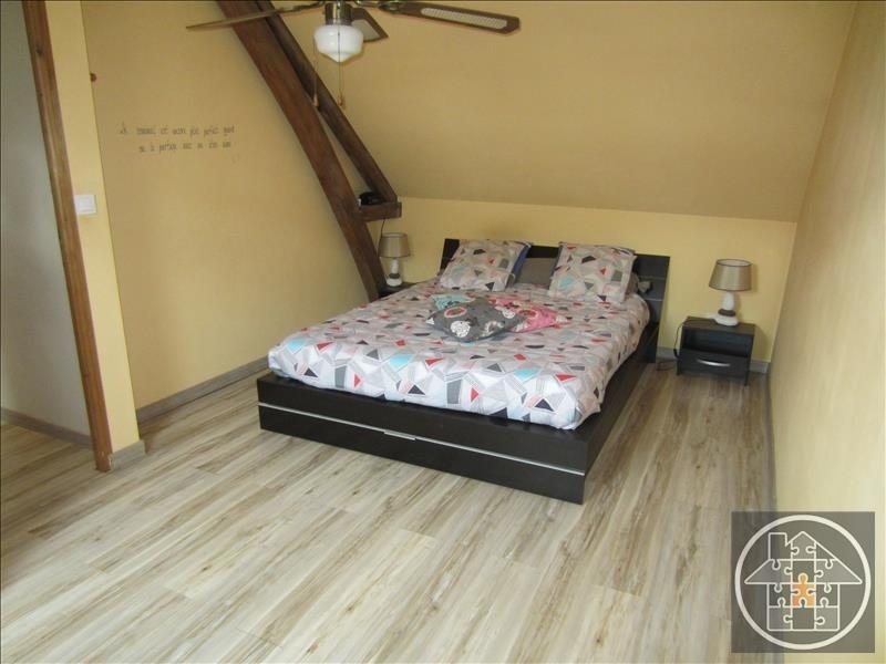 Sale house / villa Noyon 204000€ - Picture 6