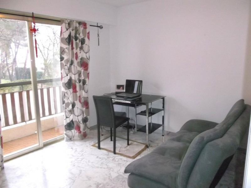 Vente appartement Villeneuve loubet 390 000€ - Photo 8
