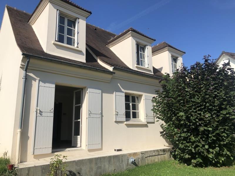 Vente maison / villa Verrieres le buisson 700000€ - Photo 1