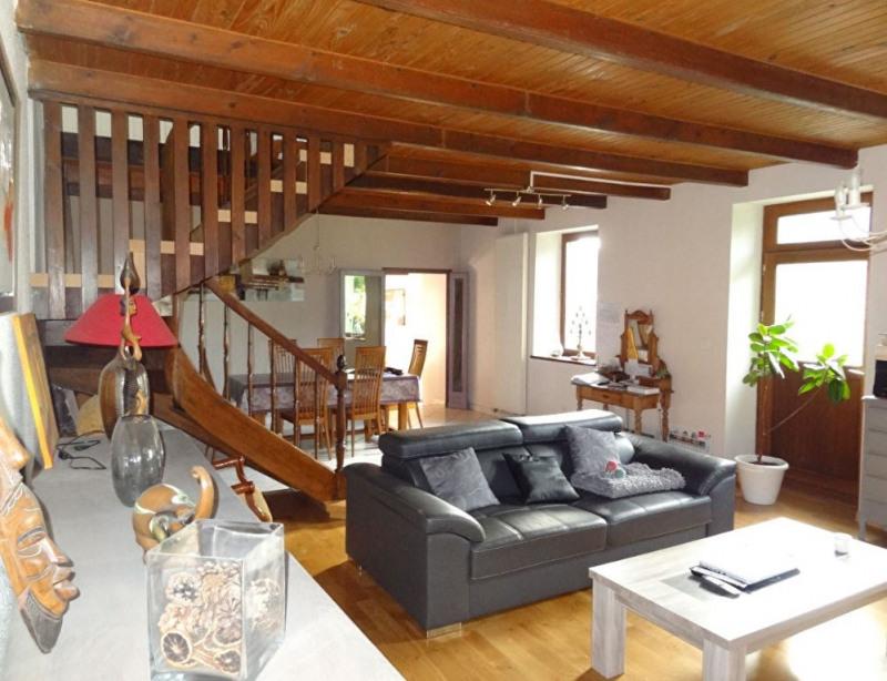 Sale house / villa Plounevez quintin 191500€ - Picture 6