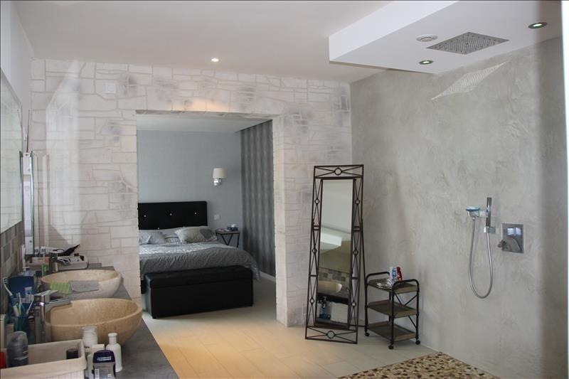 Vente maison / villa Arthon en retz 285000€ - Photo 6