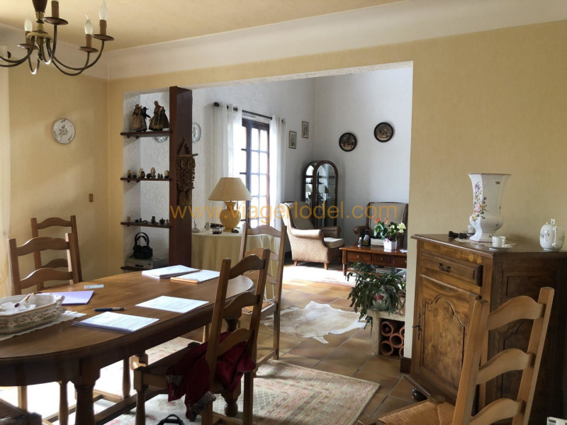 Lijfrente  huis Marennes 165000€ - Foto 18