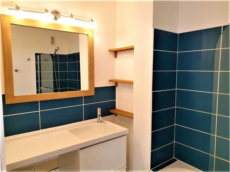 Vente appartement Savigny sur orge 121000€ - Photo 3