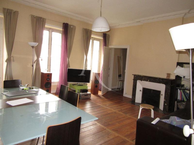 Vente appartement Perigueux 146000€ - Photo 1