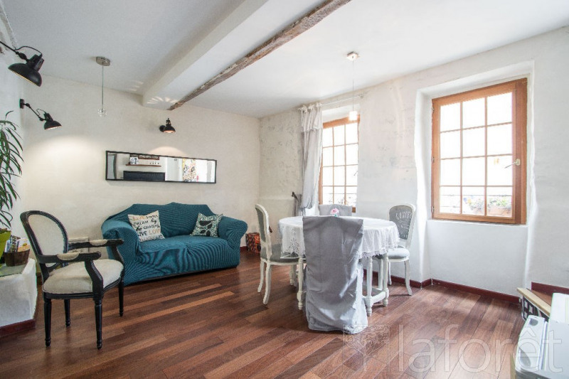 Vente appartement Roquebrune cap martin 610 000€ - Photo 6