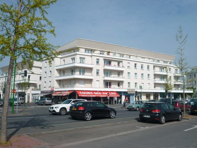 Affitto appartamento Caen 990€ CC - Fotografia 6