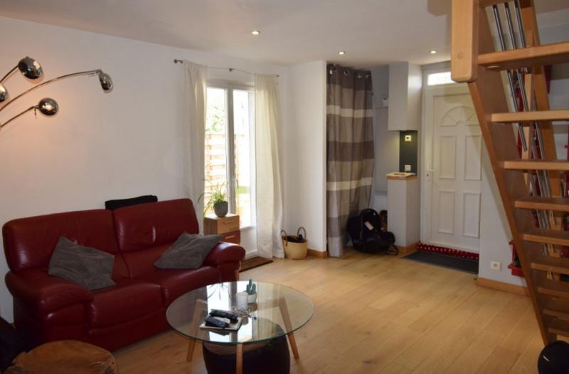 Vente appartement Cran gevrier 239500€ - Photo 3
