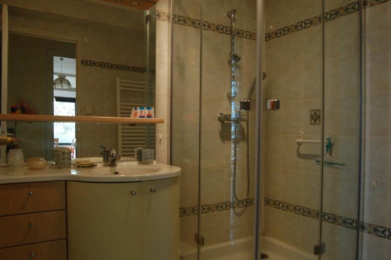 Sale apartment La rochelle 329000€ - Picture 8