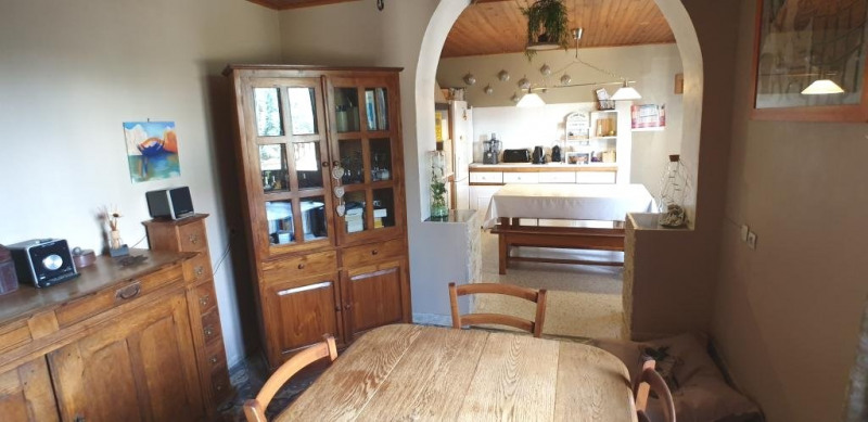 Vente maison / villa Perpignan 158000€ - Photo 4