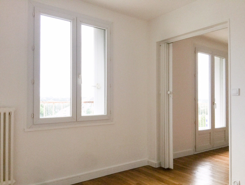 Location appartement Mondeville 650€ CC - Photo 4