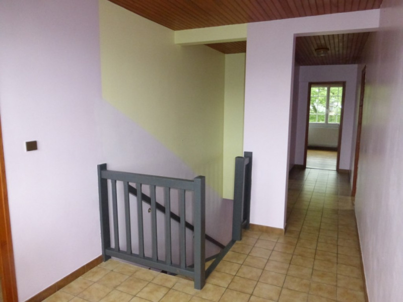 Location maison / villa Pau 920€ CC - Photo 6