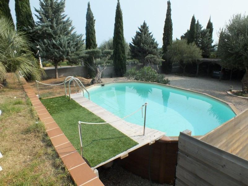 Alquiler vacaciones  casa Rosas-palau saverdera 736€ - Fotografía 27