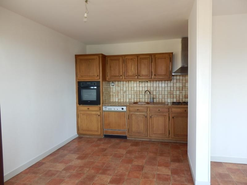 Vente appartement Barby 128 000€ - Photo 8