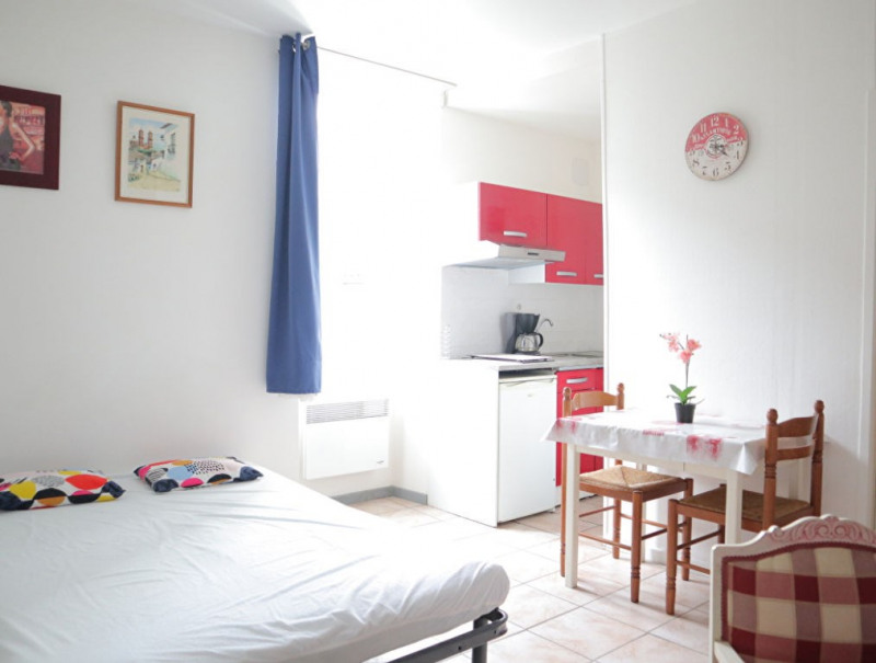 Vente appartement Dax 55 000€ - Photo 3