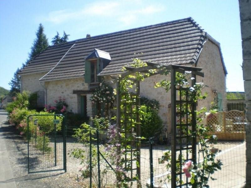 Vente maison / villa Le lardin st lazare 276900€ - Photo 5
