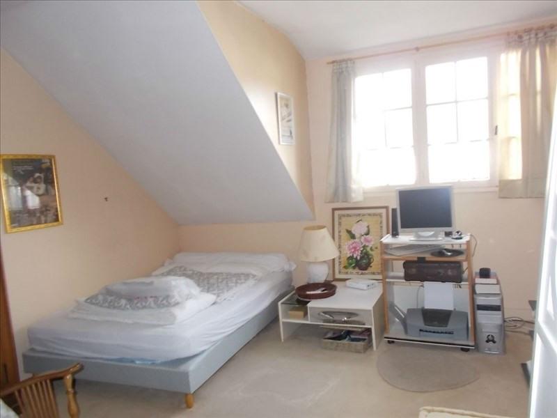 Rental apartment Bois le roi 710€ CC - Picture 5