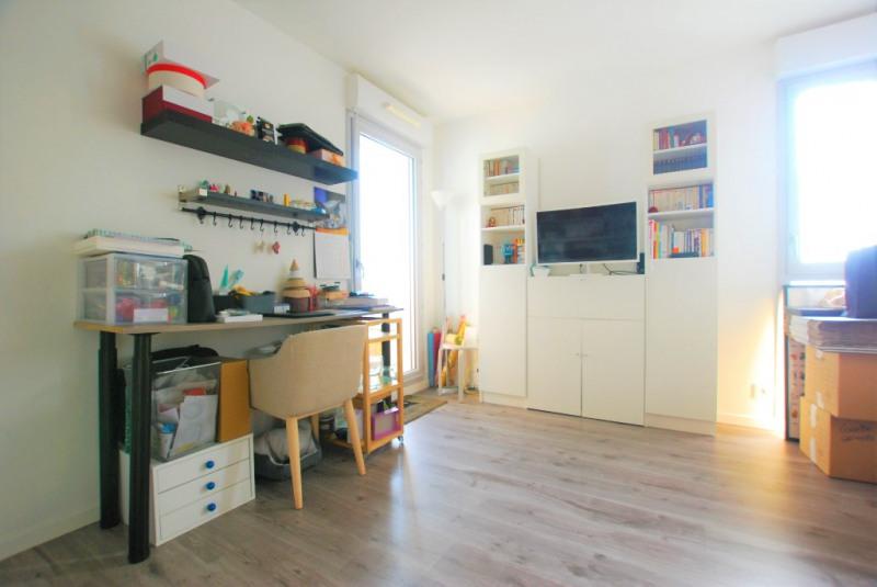 Sale apartment Bezons 328000€ - Picture 8