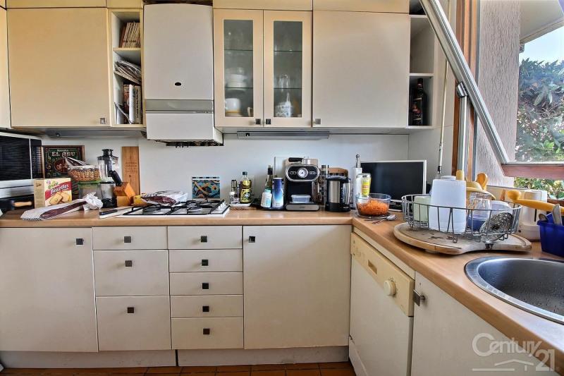 Vente appartement Arcachon 300000€ - Photo 6