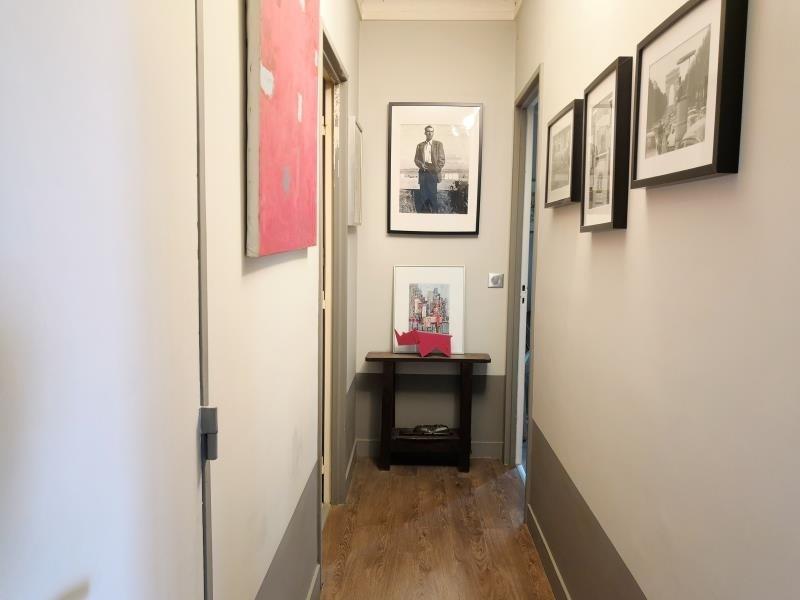 Vente appartement Louveciennes 320000€ - Photo 6