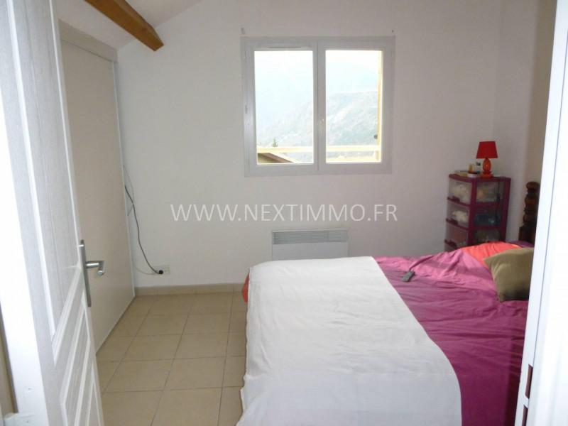 Vente appartement Saint-martin-vésubie 176000€ - Photo 20