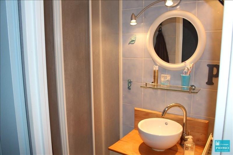 Vente appartement Wissous 372000€ - Photo 4