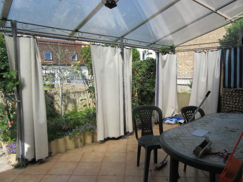 Sale house / villa Perigueux 153700€ - Picture 8