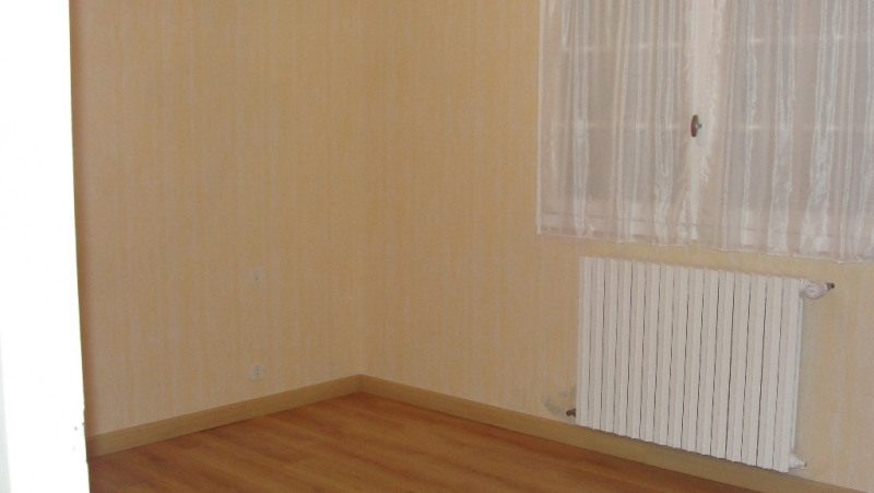Vente maison / villa Challans 241 200€ - Photo 5