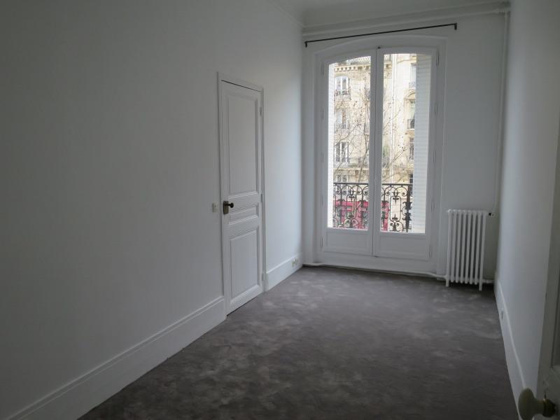 Location appartement Paris 7ème 4302€ CC - Photo 10