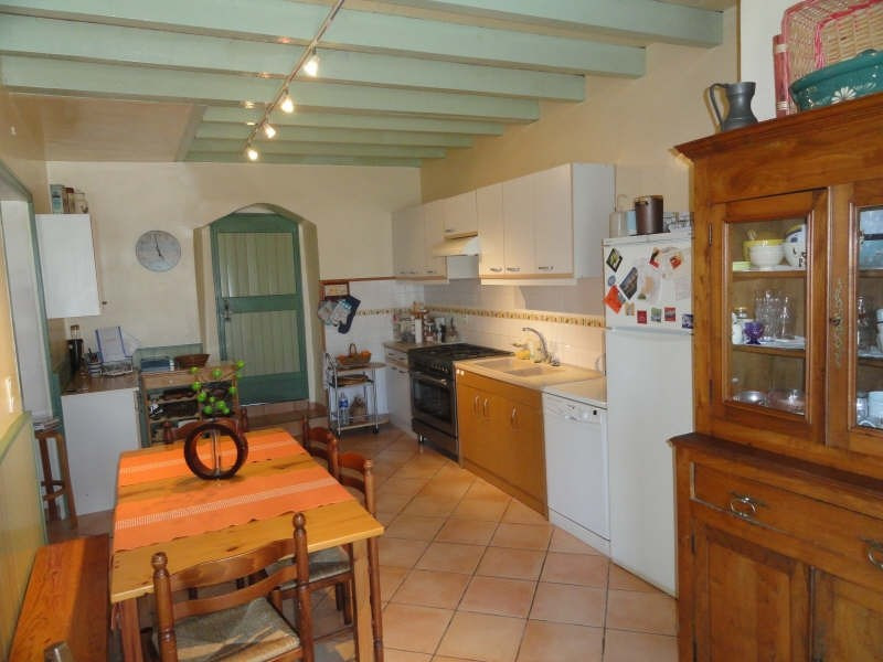 Vente maison / villa Mirepoix 360 000€ - Photo 6