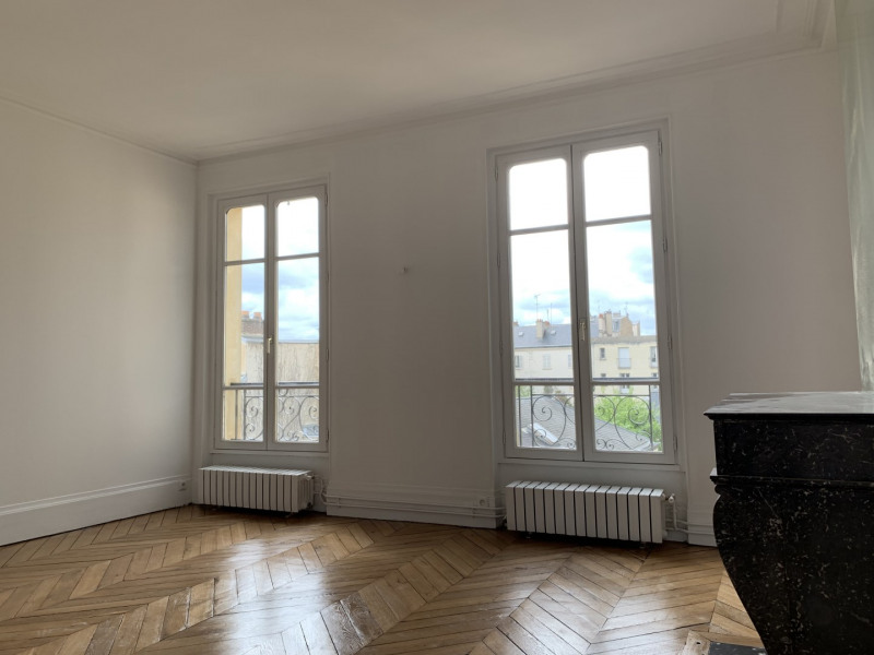 Location appartement Versailles 2 600€ CC - Photo 6