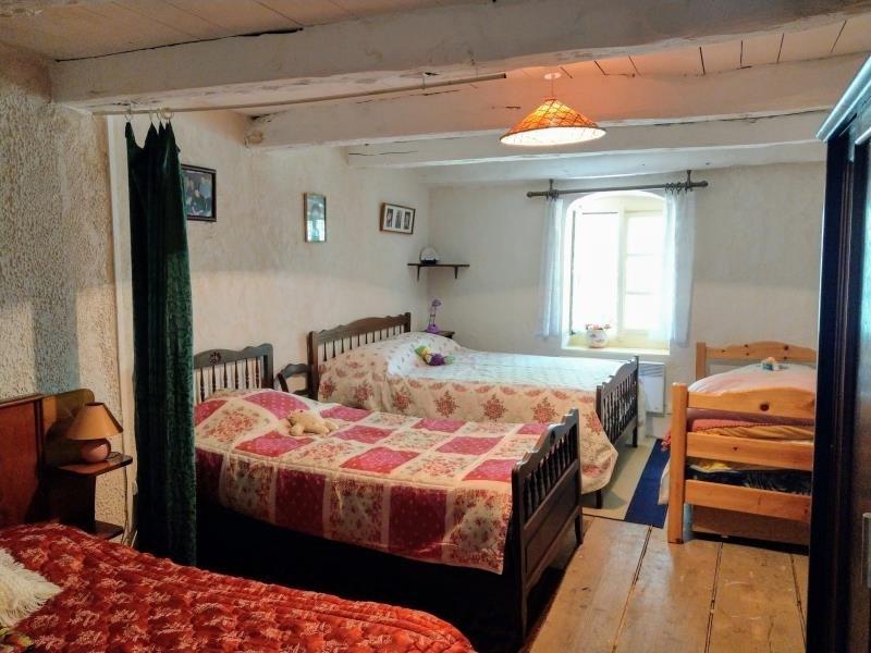 Sale house / villa Solomiat 68000€ - Picture 6