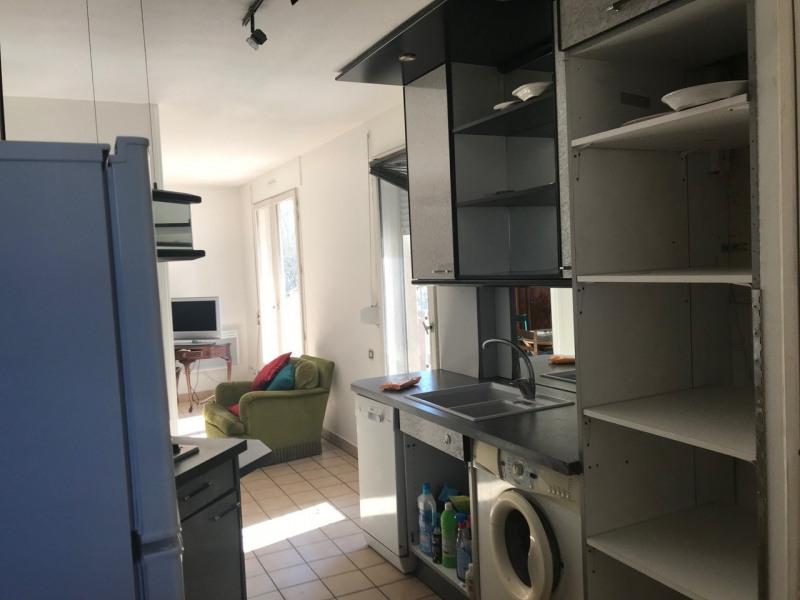 Alquiler  apartamento Grenoble 590€ CC - Fotografía 4