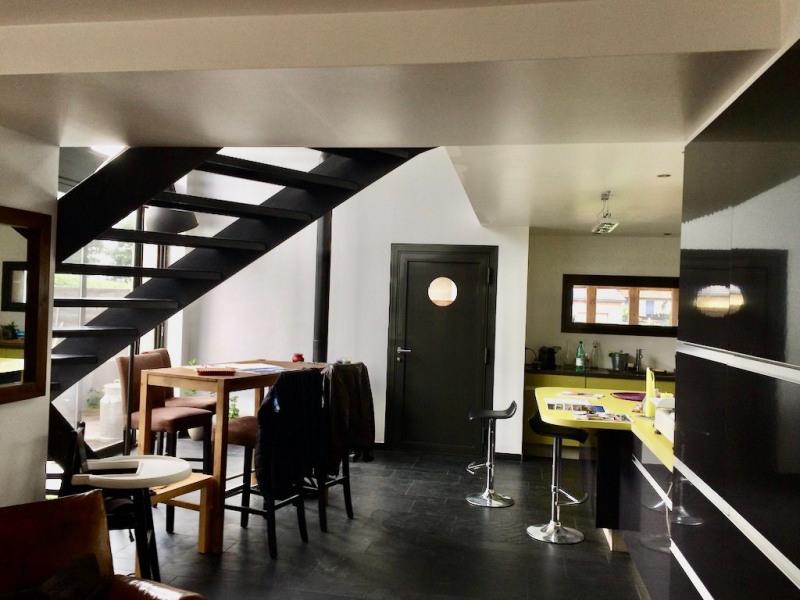 Vente maison / villa Yssingeaux 345000€ - Photo 16