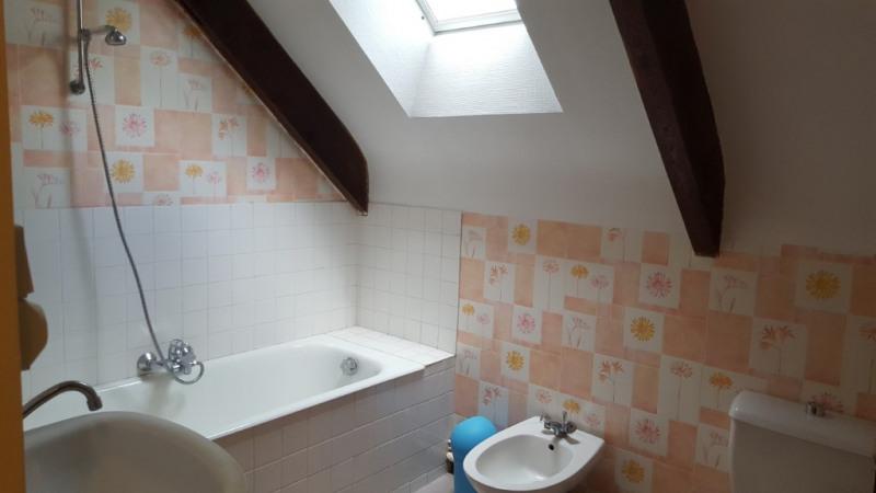 Rental house / villa Quimperle 650€ CC - Picture 9