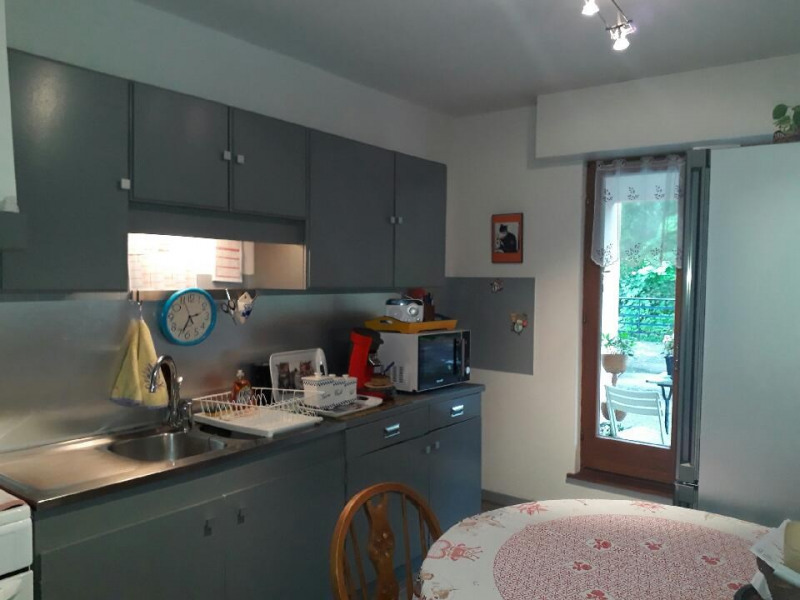Vente appartement St die des vosges 89 640€ - Photo 2