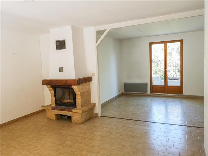 Sale house / villa Brue auriac 328600€ - Picture 6