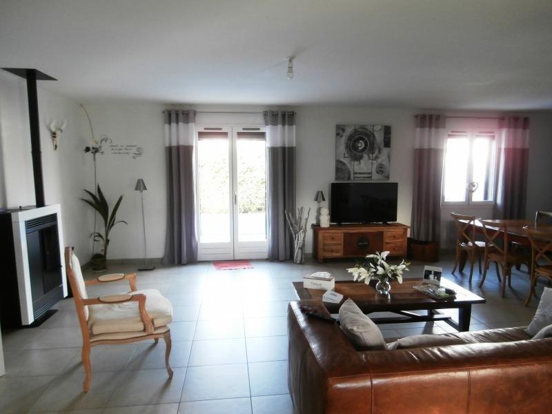 Vente maison / villa Labruguiere 230000€ - Photo 3