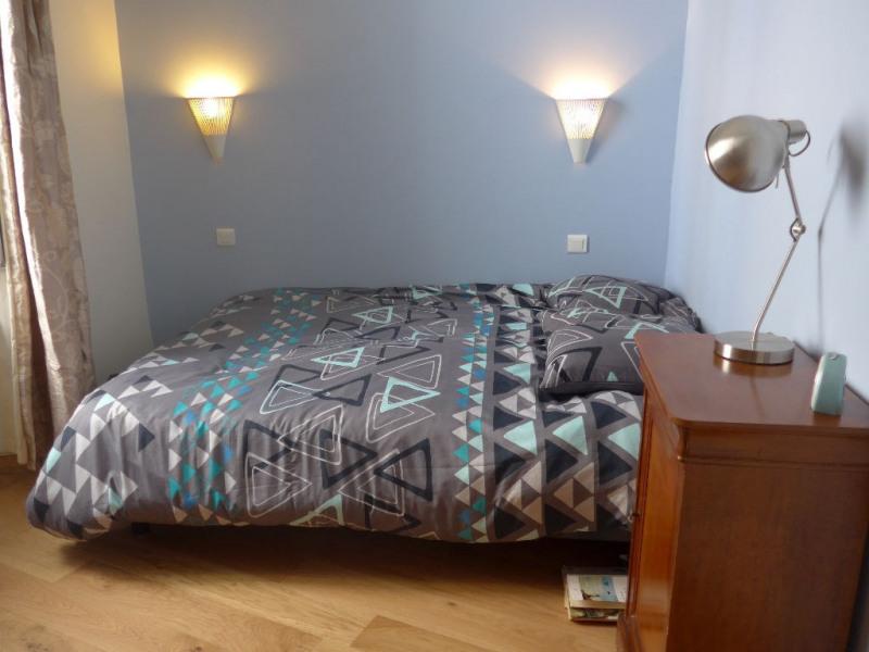 Sale apartment Le palais 116000€ - Picture 3