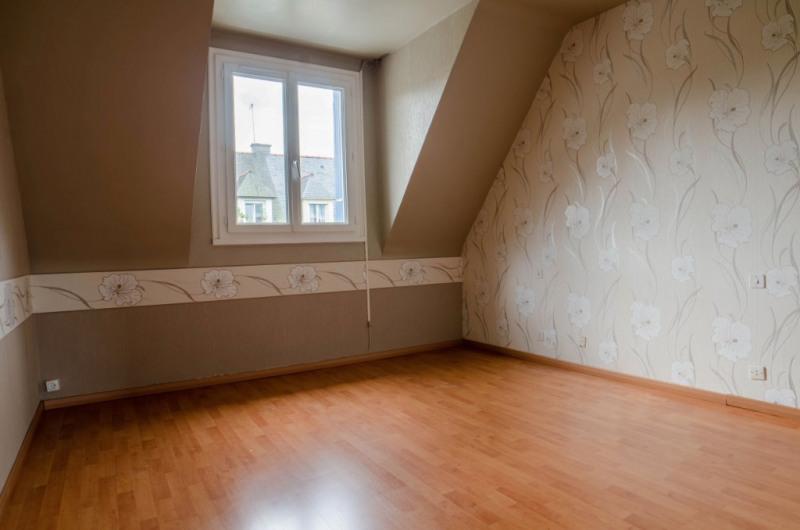 Vente maison / villa Dinard 358800€ - Photo 15