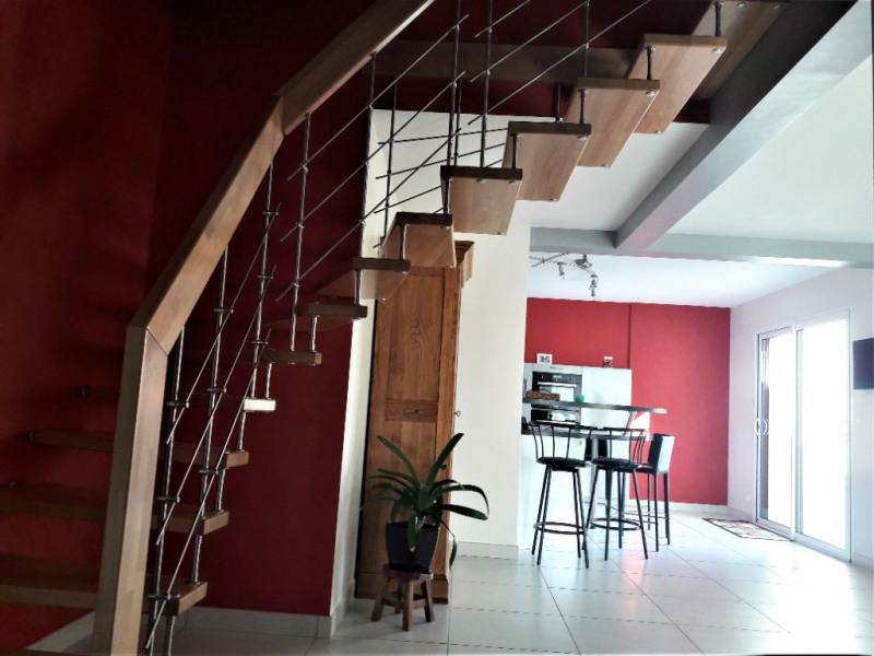 Sale house / villa La seguiniere 469990€ - Picture 3