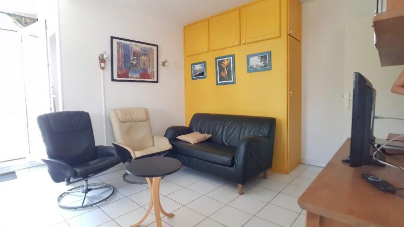 Vente appartement La londe les maures 225000€ - Photo 7