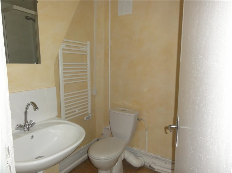 Location appartement Versailles 630€ CC - Photo 4