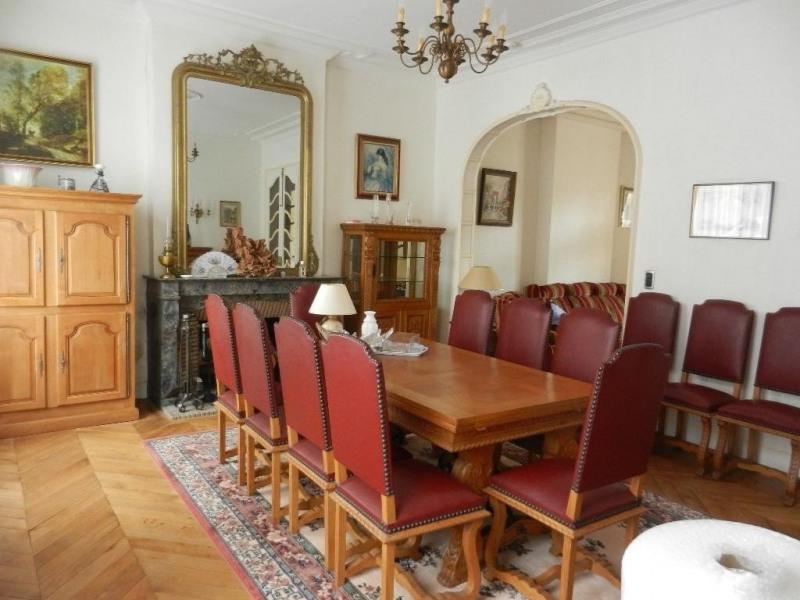 Vente maison / villa Le mans 512940€ - Photo 3