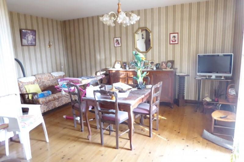 Sale house / villa Condat sur vezere 97200€ - Picture 7