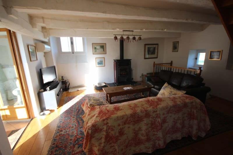 Deluxe sale house / villa Sauveterre de rouergue 194000€ - Picture 4
